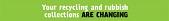 Service change web banner - 468x 60 thumbnail
