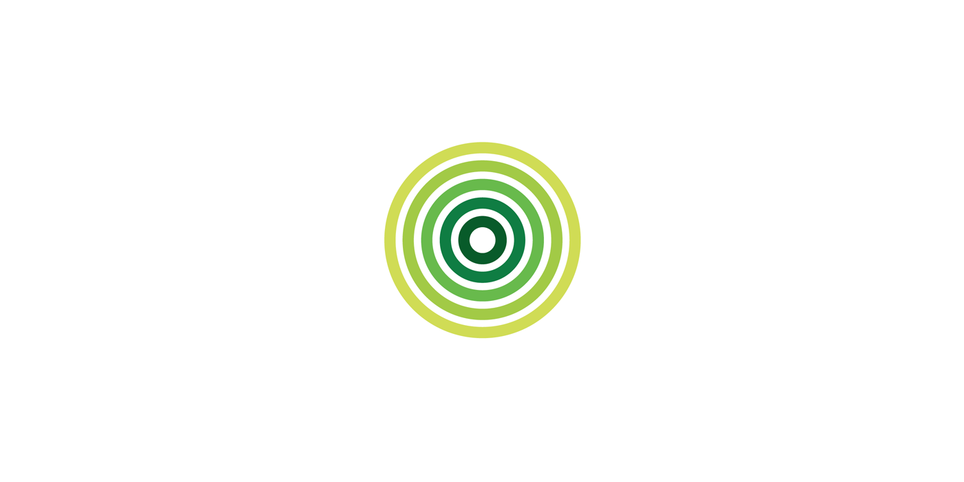Circular economy icon - featured image
