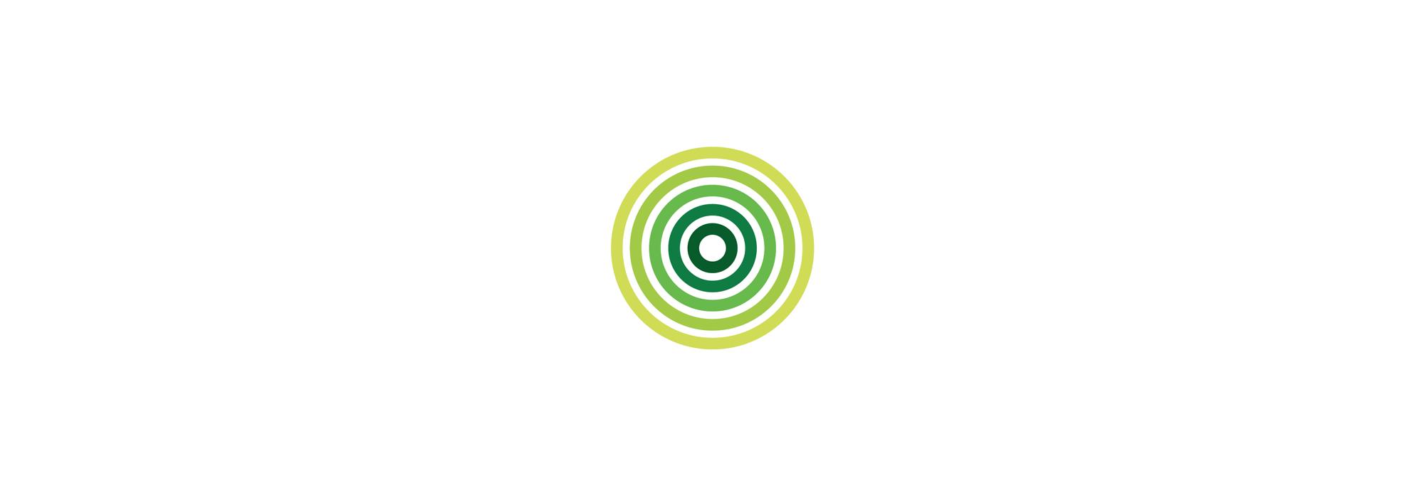 Circular economy icon - featured image