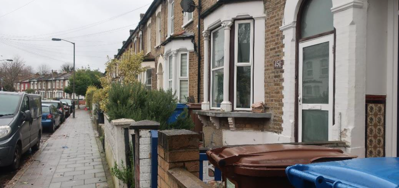 Recycling in London's HMOs featured image
